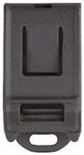 MagiDeal 2x H8 H9 H11 50W 6Ohm Decoder Cancellatore Resistore Anti Sfarfallio Auto