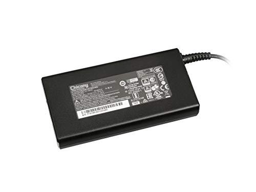 Chicony Netzteil 150 Watt Flache Bauform für Schenker PCGH-Ultimate-Notebook (M570TU)