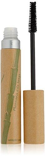 Couleur Caramel - Mascara n°91 Structurant Extra Noir - 9ml
