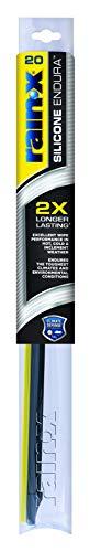 Rain-X 830120 Silicone Endura 20-Inch Wiper Blade