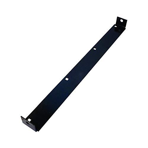 Stens 780-428 Scraper bar, MTD 790-00120-0637