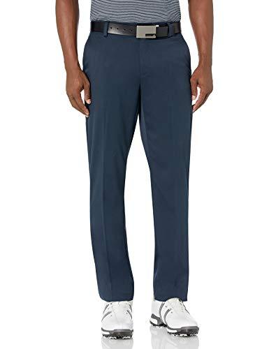Amazon Essentials Straight-Fit Stretch Golf Pant Pants, Dainty, 28W x 32L