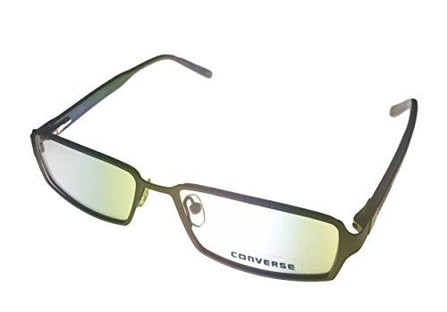 Converse Q026?Lunettes Gunmetal 53¨C16¨C140