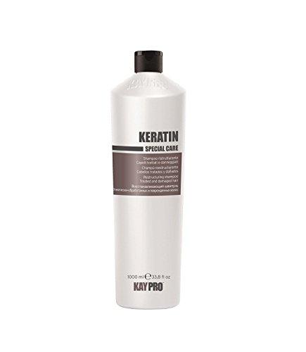Kepro Kay Pro Special Care Keratin Shampoo 1000 ml