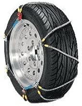 Security Tire Chains Security Tire Chains Z-555 PIZ555