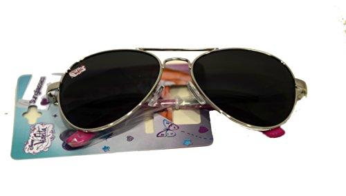 disney-violetta Occhiali da sole, d98081