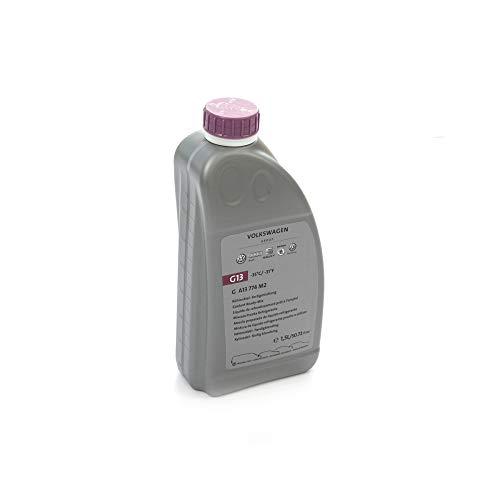 Original G13 Kühlflüssigkeit Kühlmittel Ready Mix 1,5L Flasche GA13774M2