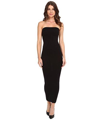 Wolford Women's Fatal Dress Black