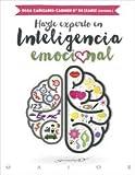 Hazte Experto en inteligencia Emocional: 51 (Serendipity Maior)