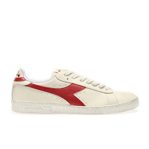 Diadora - Sport Shoes Game L HIGH Waxed for Man and Woman US 7