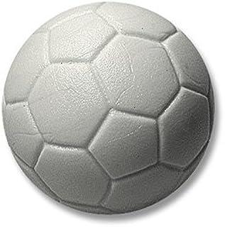 Amazon.es: Kickerscene: Juguetes y juegos