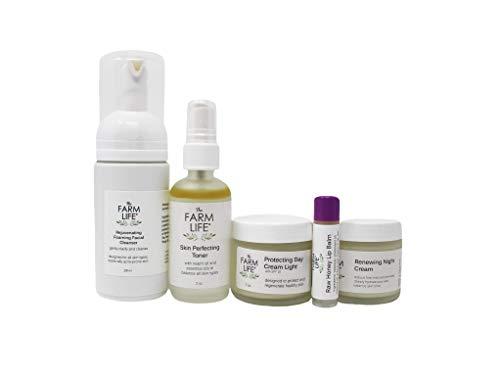 Facial Care Kits