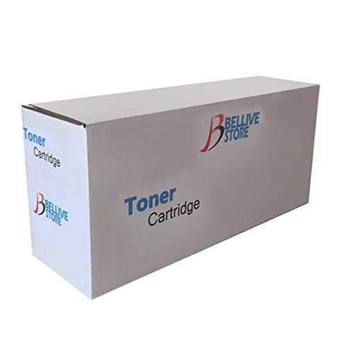 Toner Compatibile per Xerox BL-Phaser 3260 Phaser 3260 WorkCentre 3225 Phaser 3260Vdni WorkCentre 3225Vdni WorkCentre 3215 Phaser 3052, stampa 3000 pagine