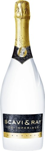 Scavi & Ray Ice Prestige Spumante 0,75l
