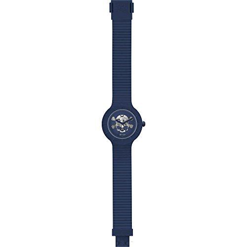 Orologio BREIL HIP HOP SKULL Unisex - HWU0466