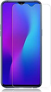 واقيات شاشة الهاتف - زجاج مقوى لـ Tecno Camon 11 Pro 11S i4 i2 i2X iClick2 iClick 2 iAir2+ iAir 2+ SPARK 3 Pro طبقة واقية ...