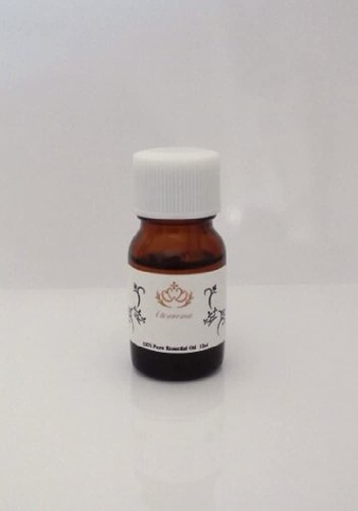 割り当て時間とともに男らしいi&aromaピュアエッセンシャルオイル 【シナモンリーフ】 (10ml)