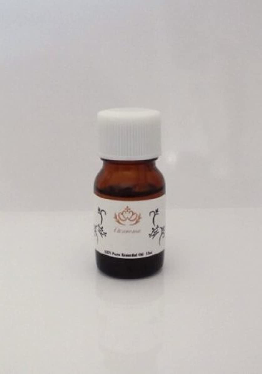 ぶどうこんにちはアルファベットi&aroma オリジナルブレンドオイル 【オリエンタルフォレスト】 (10ml)