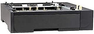 Refurbish HP Color Laserjet CM-2320/CP-2025 250 Sheet Feeder (CB500A-RC) (Certified Refurbished)