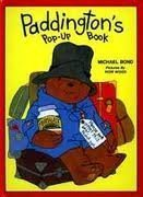 Paddington's Pop Up Book