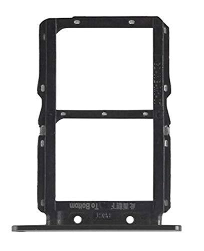 Bandeja SIM para Huawei Honor View 20, Honor V20, PCT-L29, PCT-AL10, Soporte...