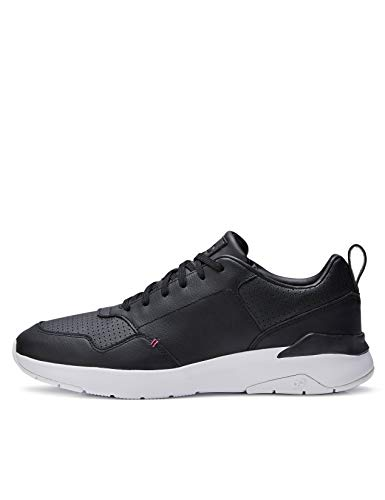 CARE OF by PUMA Zapatillas para mujer, Negro Black, 39 EU