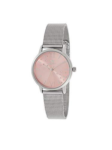 Reloj Marea Mujer B41278/4 + Correa Extra
