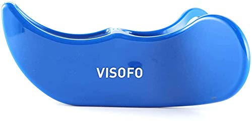 VISOFO Super Hip Trainer Kegel Exer…