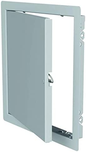 NTC Outlet sale feature 10x10 Time sale Steel Door Access
