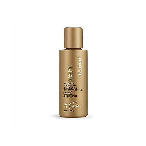 Joico K-Pak Shampoo 300 ml