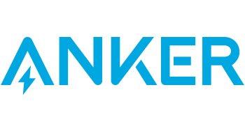 Anker PowerCore Lite Powerbank