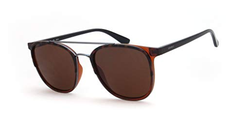 Esprit Hombre gafas de sol ET17991, 535, 53
