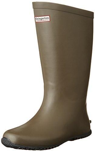 【2021年最新】農作業用長靴おすすめ15選|メンズ・レディース兼用ものサムネイル画像