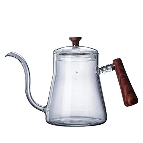Cafetera Italiana,Cafetera Espressos,Cafetera Italiana Espresso Por Inducción,Cafetera Moka Italiana Para Cocinas Inducción,Vitrocerámica Y De Gas (360ML)