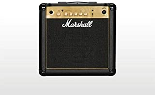 Best marshall electric guitar amplifiers Reviews
