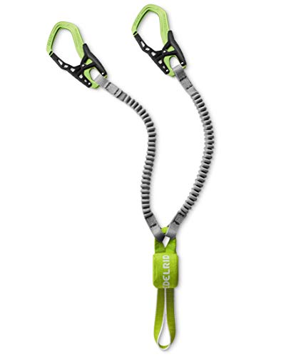 Edelrid -   Cable Kit Vi