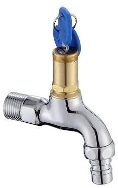 Grifo de calidad Grifo del baño Fregadero Grifo DIY &...