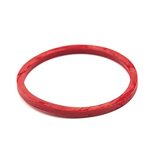 Briggs & Stratton 691917O Ring Dichtung Ersatz für Modelle 281106und 691917