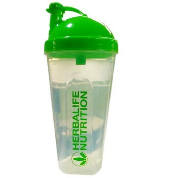 Herbalife Hln Improved Shaker Cup Individual (Single)