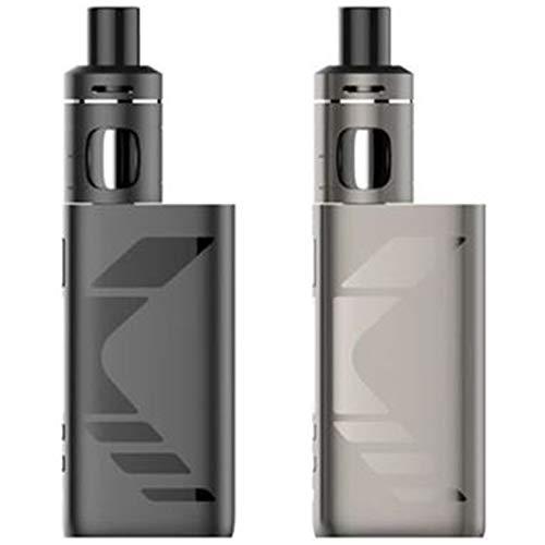 KangerTech Subox Mini V2 60W 2200mAh Kit Farbe Grau