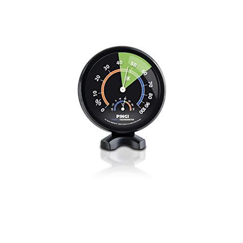 Pingi Hygro-Thermometer PHC-150
