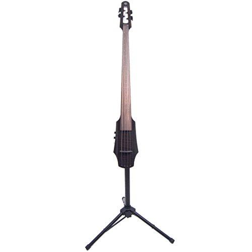 NS Design, 4-String Cello - Electric (WAV4CCOBK)