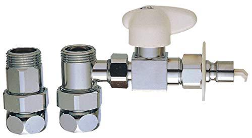 SANEI 分岐ソケット 水流を2方向に分ける 混合栓用 オートストッパー付き PB515S