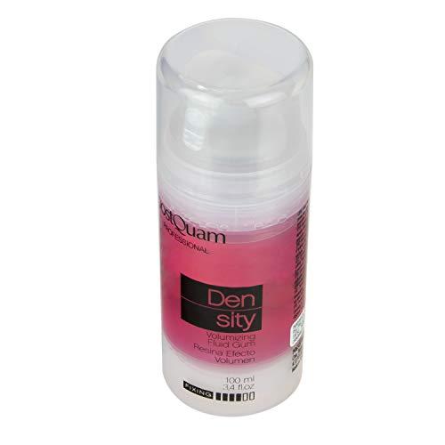 Postquam Extraordinaire Density Voluminizing Fluide Gum Traitement des Cheveux