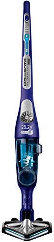 Rowenta 3221610128800 - Aspiradora escoba sin cable, 25.2 V