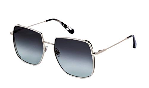 Gigi Studio - Gafas de sol 6447/9 Shannon Sunglasses