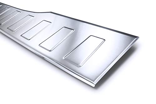 droite pour Mercedes Classe V 638//2 96-03 Clignotants Clignotants latéraux blanc gauche o
