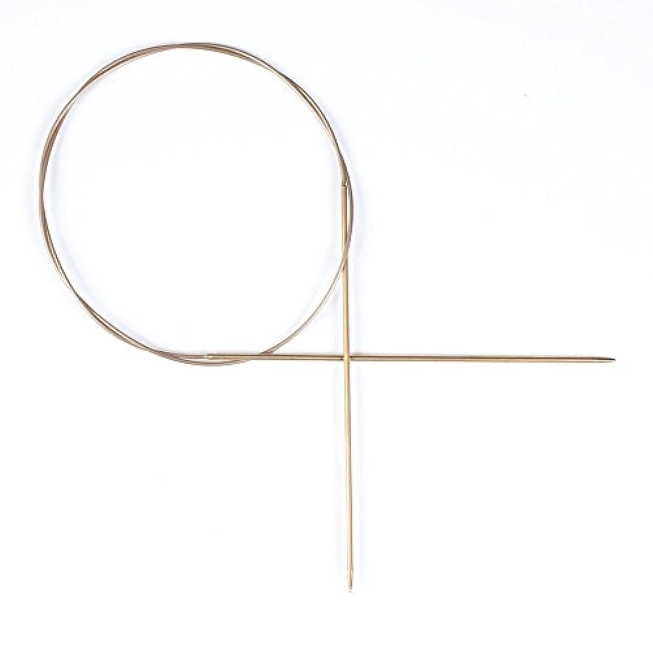 Addi Turbo Lace 32 (80 cm) Circular Knitting Needles (2.25mm)
