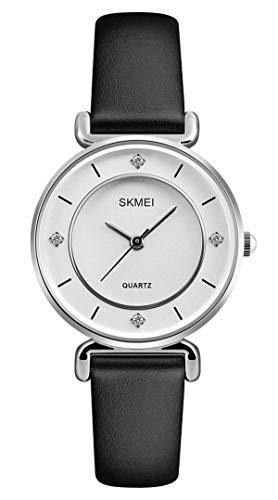 Reloj - SKMEI - Para Mujer - Lemaiskm1330 SILVER