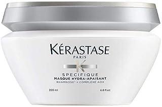 Hydrating Mask Specifique Kerastase
